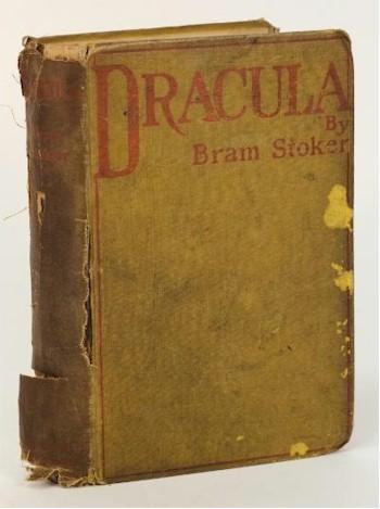 DRACULA FIRST EDITION.jpg