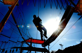 rope park eilat shadow.png