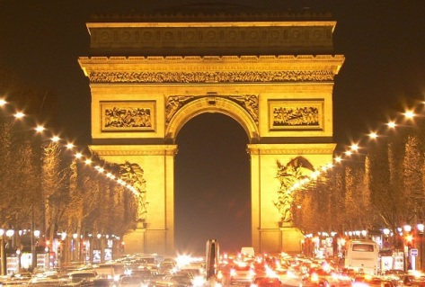 1024px-Paris-Triumph-Bogenh.jpg