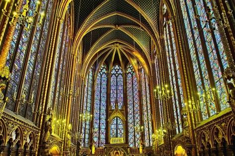 1280px-Sainte-Chapelle-Interior.jpg