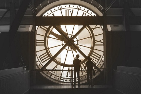 640px-Orologio_museo_d'Orsay.jpg