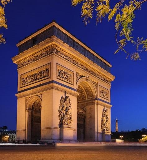 800px-Arc_Triomphe.jpg