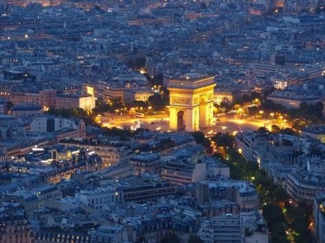 arc-de-triomphe-514288_960_720.jpg