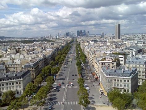 La_Defense,_Paris.jpg