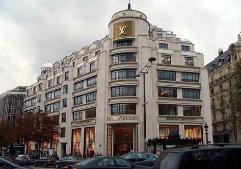 Louis_Vuitton_Champs_Elysees.jpg