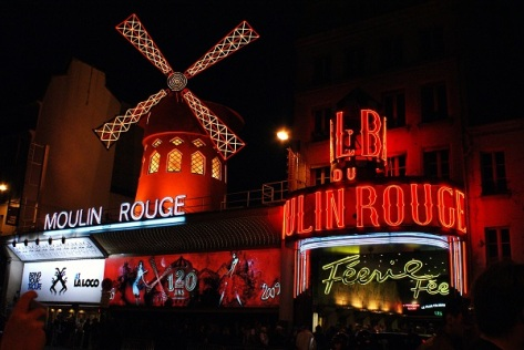 Moulin-Rouge01.JPG