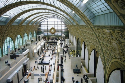 Musée_d'Orsay_-_panoramio_(1).jpg
