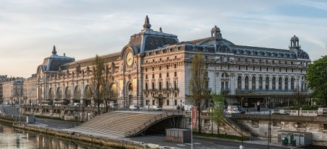 Musée_d'Orsay,_North-West_view,_Paris_7e_140402.jpg