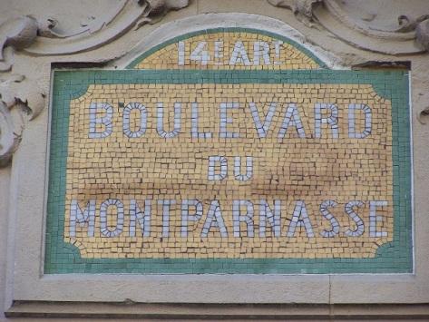 Plaque_mosaïque_boulevard_du_Montparnasse.JPG