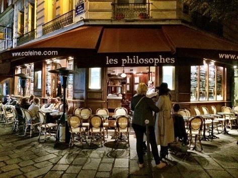 Restaurant_les_Philosophes_-_rue_vieille_du_Temple_-_Paris.jpg