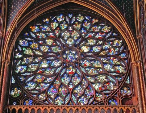 Sainte_Chapelle_-_Rosace.jpg
