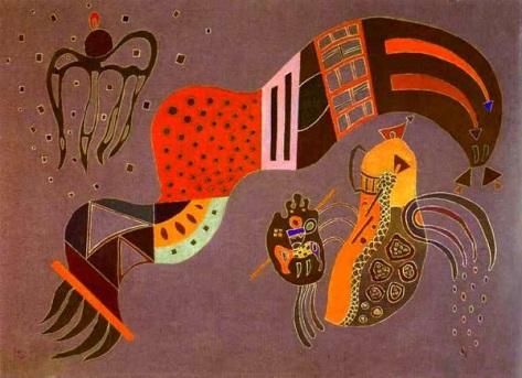 Tempered_Elan_-_Kandinsky's_last_painting.JPG
